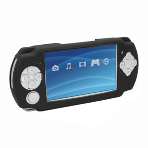 Psp Silicone Cases 102