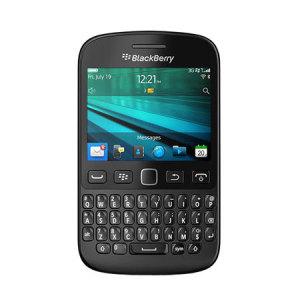 Sim Free Blackberry 9720