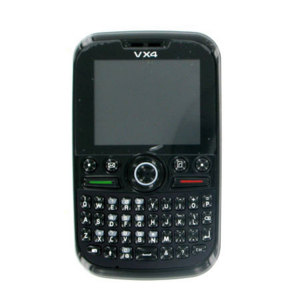 Sim Free Bluechip VX4 QWERTY Phone
