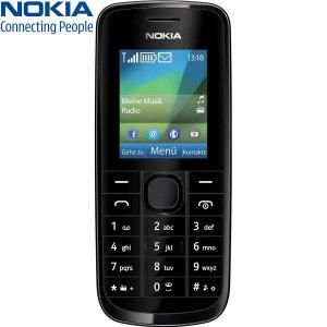 Sim Free Nokia 113