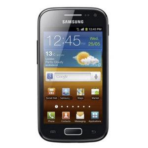 Sim Free Samsung Galaxy Ace 2