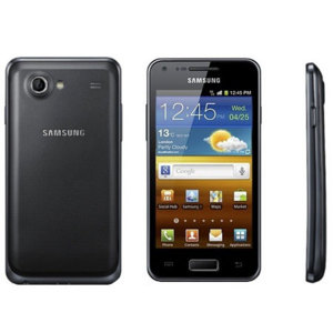 Sim Free Samsung Galaxy S Advance