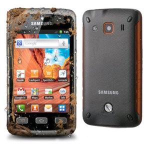 Sim Free Samsung Galaxy X Cover Extreme S5690