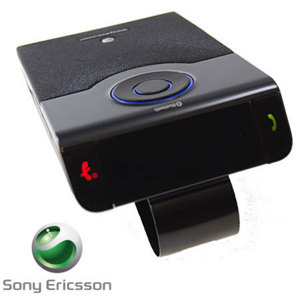 benefits sony ericsson thisbetterwork bluetooth car kits site requires your