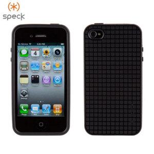Speck Pixelskin Iphone