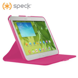 Speck Samsung FitFolio for Galaxy Tab 3 10.1 - Raspberry Pink