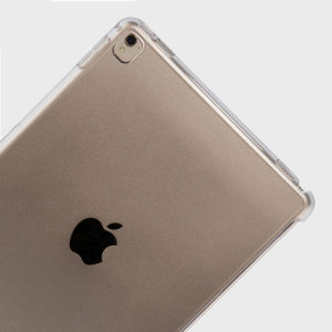 Speck Smartshell iPad Pro 9.7 inch Smart Case - Clear