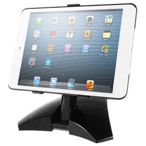Stand 360 for Apple iPad Mini 3 / 2 / 1 - Black