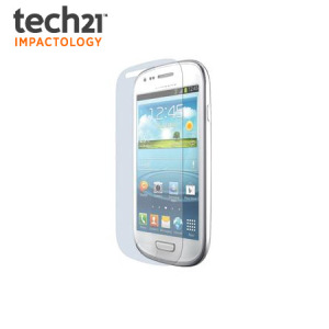 Tech21 Impact Shield with Self Heal for Samsung Galaxy S3 Mini