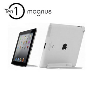 TenOne Magnus Magnetic Stand for iPad 3 / iPad 2