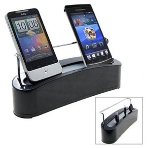 the maxima family charging station. Black Bedroom Furniture Sets. Home Design Ideas