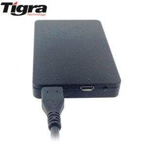 Tigra Sport BikeConsole Universal 2300mAh Battery Pack