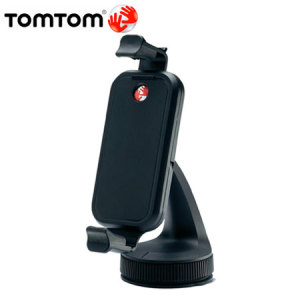TomTom Hands-Free Car Kit for Smartphones v2