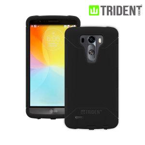 Trident Aegis LG G3 Protective Case - Black