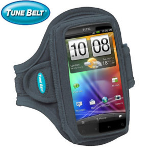 Tune Belt AB83 Sport Armband for HTC Sensation / Sensation XE