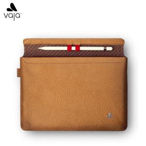 Vaja Genuine Handcrafted Leather iPad Pro 9.7 inch Sleeve Case