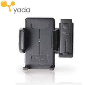 Yada Universal BlueHands Free Kit