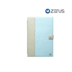 Zenus Masstige Diary for Sony Tablet Xperia Z - Sky Blue
