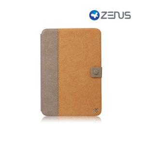 Zenus Samsung Galaxy Note 10.1 Masstige - Camel