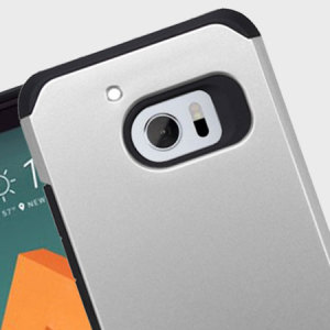 why zizo slim hybrid htc 10 tough case black silver definitely want