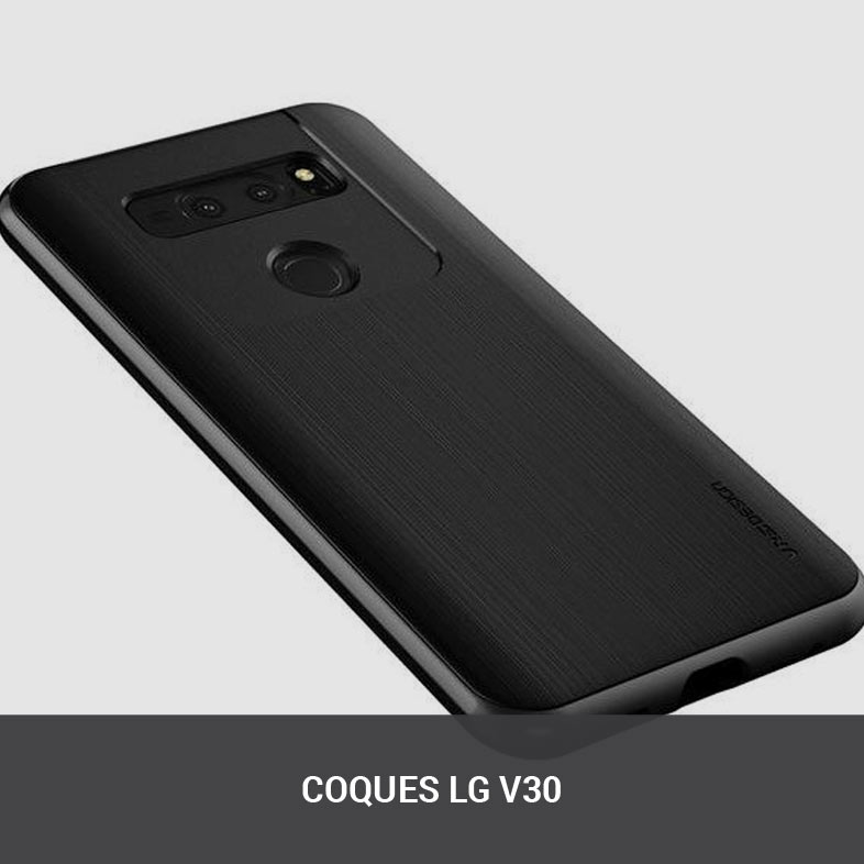 Coques OnePlus 5