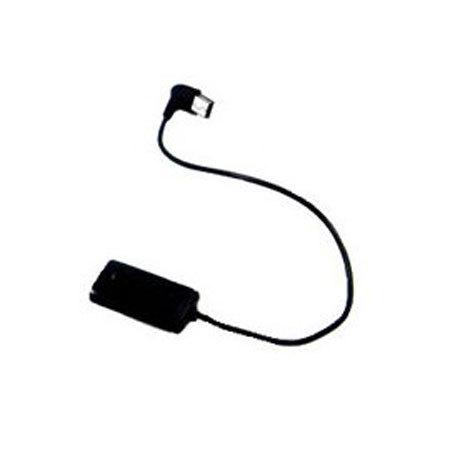 Motorola Stereo Audio Adapter