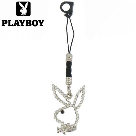 playboy handy