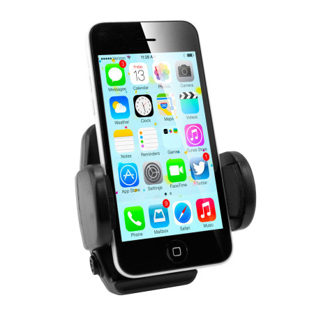 Universal In Car Phone Holder