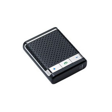 Nokia HF-300 Bluetooth Car Kit Reviews