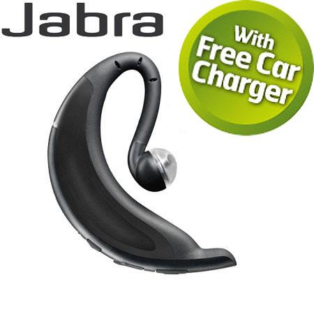 Jabra BT2020 Bluetooth Headset