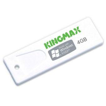 KINGMAX USB DRIVE WINDOWS 10 DRIVER