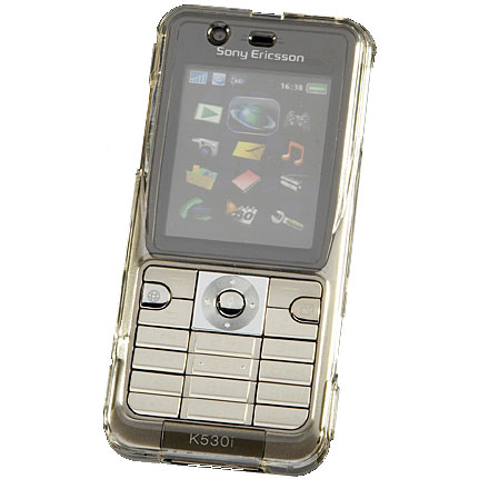 SONY ERICSSON K530I WINDOWS 8 DRIVER DOWNLOAD
