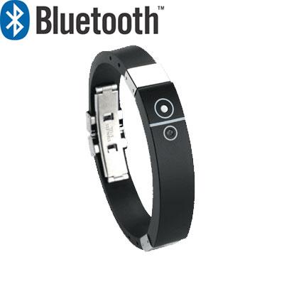 Bluetooth Wrist Band