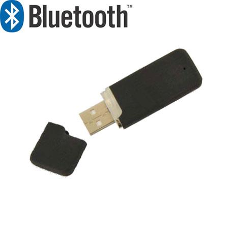BCM2045A USB BLUETOOTH WINDOWS 7 64 DRIVER