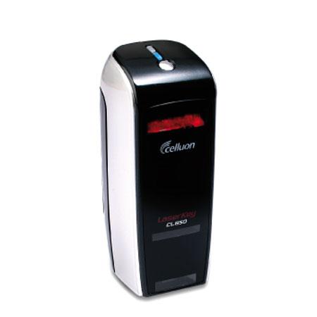 Celluon Laserkey CL850 Bluetooth Projection Keyboard