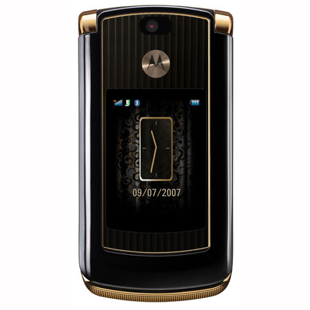 sim free mobile phone motorola razr2 v8 luxury edition rh mobilefun co uk motorola razr2 v8 manual pdf motorola sem v8 manual