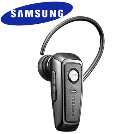samsung wep 250 bluetooth headset reviews. Black Bedroom Furniture Sets. Home Design Ideas