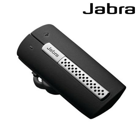 JABRA BT530 DRIVERS (2019)