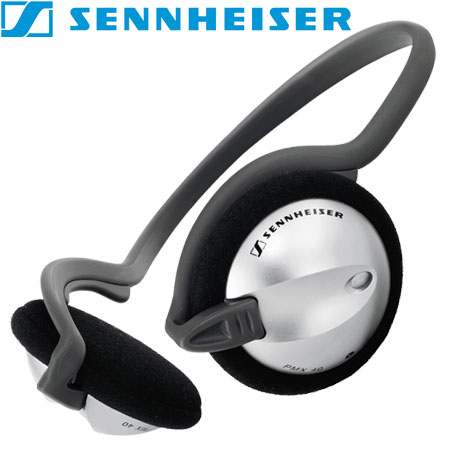 how to backup iphone on computer sennheiser pmx 40 headphones 18574