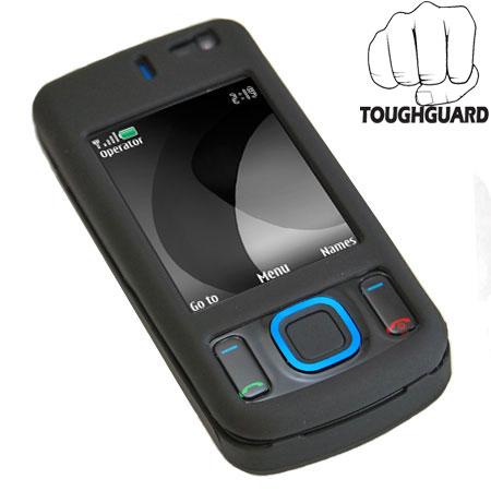 Nokia 6600 free download software.