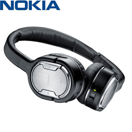 nokia bh 905 stereo bluetooth headset reviews. Black Bedroom Furniture Sets. Home Design Ideas