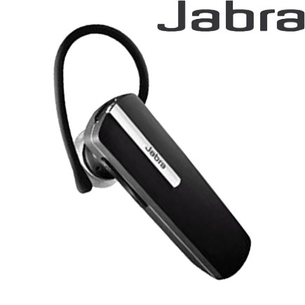 jabra bt2080 bluetooth headset reviews. Black Bedroom Furniture Sets. Home Design Ideas