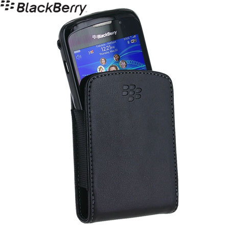 Housse blackberry curve 8520 hdw 24206 001 for Housse blackberry curve