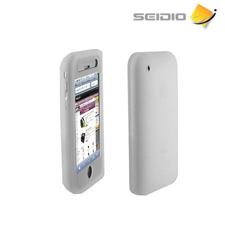 how to transfer photos from iphone to ipad seidio iphone 3gs 3g premium skin white 21102