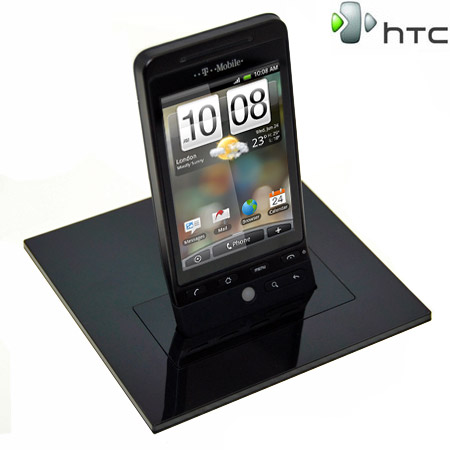 HTC CR G300 Sync & Charge Cradle For HTC Hero
