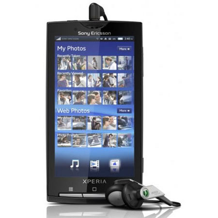 Free apps download for Sonyericsson U20i UCWEB - sappwasthasu