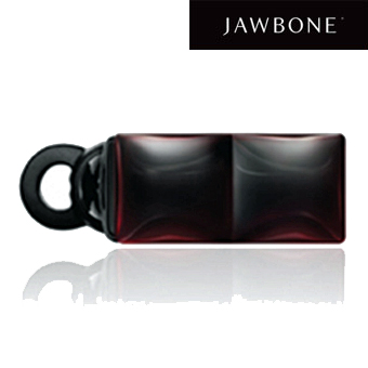 jawbone icon bluetooth headset the rogue reviews. Black Bedroom Furniture Sets. Home Design Ideas
