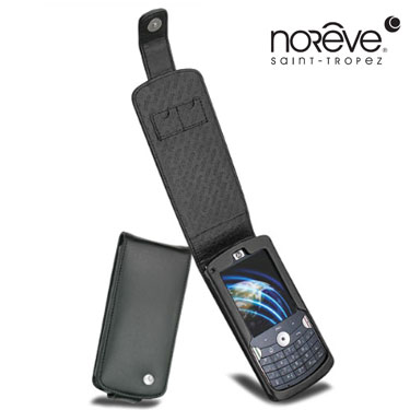 Noreve Tradition Leather Case for HP Voice Messenger