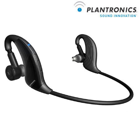 PLANTRONICS BACKBEAT 903 DRIVERS (2019)