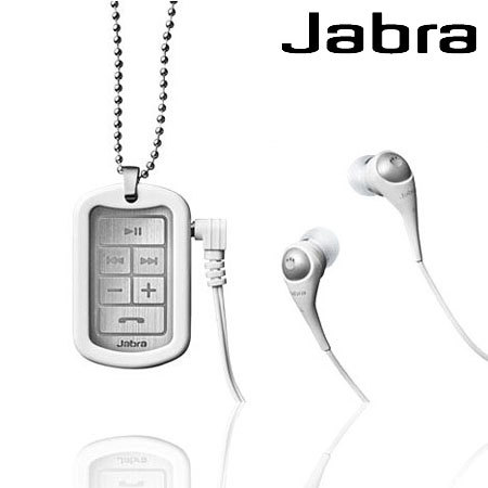 JABRA BT3030 WINDOWS 8 DRIVER DOWNLOAD